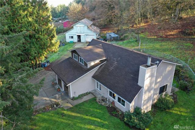 1912 286TH St E, Roy, WA 98580 (#1386751) :: The DiBello Real Estate Group