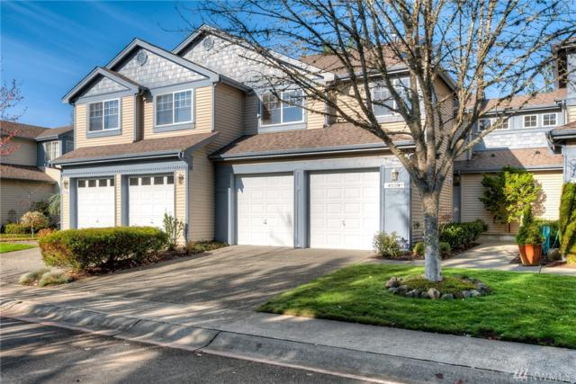 4520 NE 6th Place #4520, Renton, WA 98059 (#1386762) :: McAuley Real Estate
