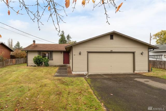 118 Saint Paul Blvd, Pacific, WA 98047 (#1386764) :: NW Home Experts