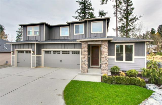 1107-(Lot 10) Walnut Lane, Steilacoom, WA 98388 (#1386771) :: The Craig McKenzie Team