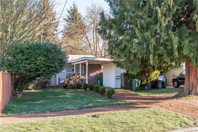 7506 23rd Ave NE, Seattle, WA 98115 (#1386779) :: Ben Kinney Real Estate Team