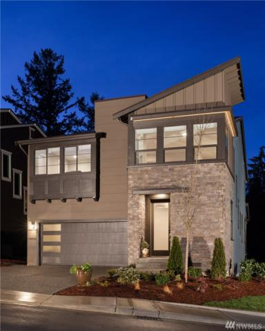 11823 NE 70th Ln, Kirkland, WA 98033 (#1386786) :: Lucas Pinto Real Estate Group
