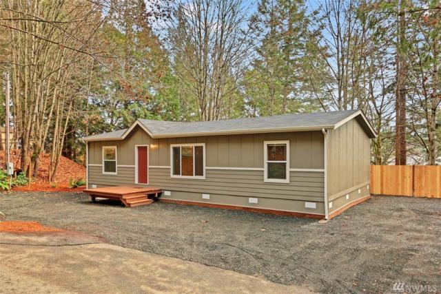 20 NE Quail Trail, Belfair, WA 98528 (#1386794) :: Better Homes and Gardens Real Estate McKenzie Group