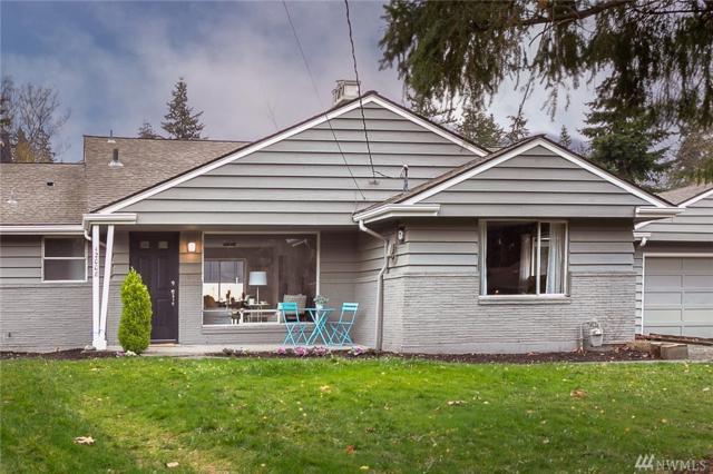 12008 10th Ave NW, Seattle, WA 98177 (#1386810) :: The DiBello Real Estate Group