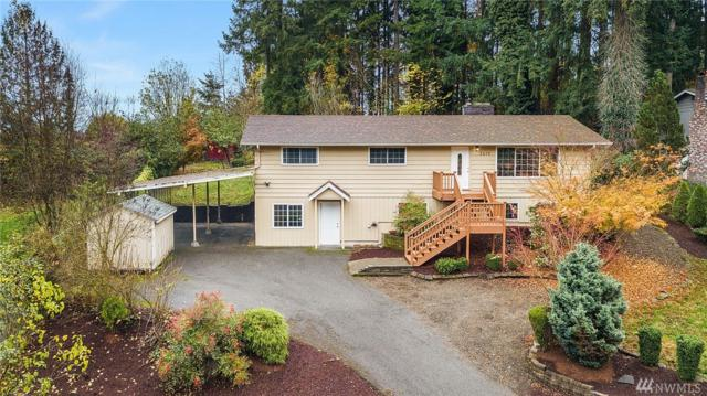 3419 W Tapps Dr E, Lake Tapps, WA 98391 (#1386814) :: McAuley Real Estate