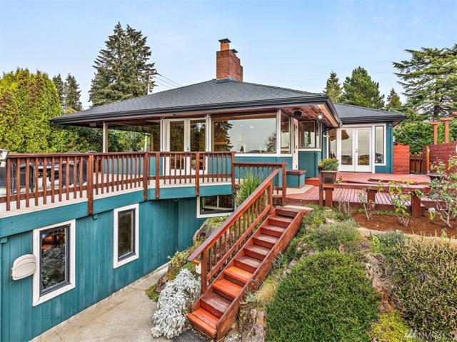12259 6th Ave NW, Seattle, WA 98177 (#1386818) :: Alchemy Real Estate