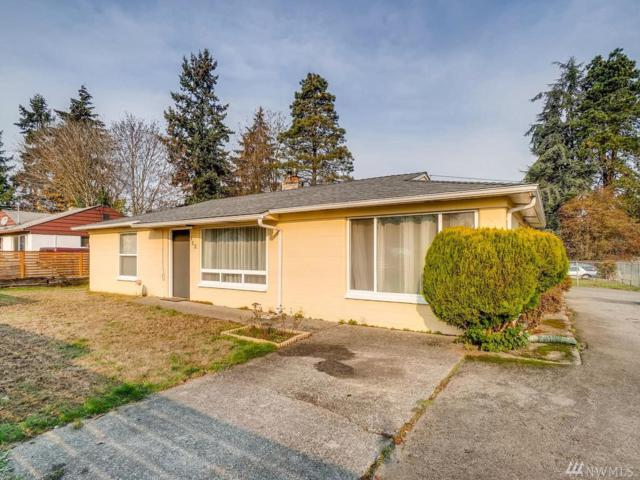 152 S 136th St, Burien, WA 98168 (#1386822) :: Alchemy Real Estate