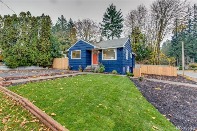 4123 NW Kennedy Dr, Bremerton, WA 98312 (#1386825) :: Priority One Realty Inc.