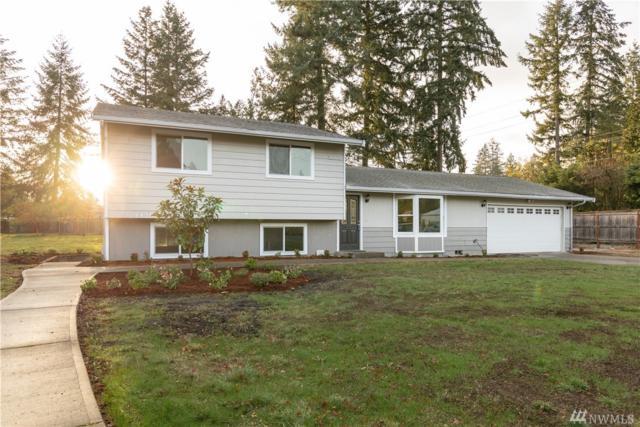 8831 Daffodil Lane SE, Olympia, WA 98513 (#1386828) :: Northwest Home Team Realty, LLC
