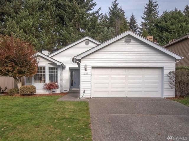 2117 162nd Place SE, Mill Creek, WA 98012 (#1386829) :: NW Homeseekers
