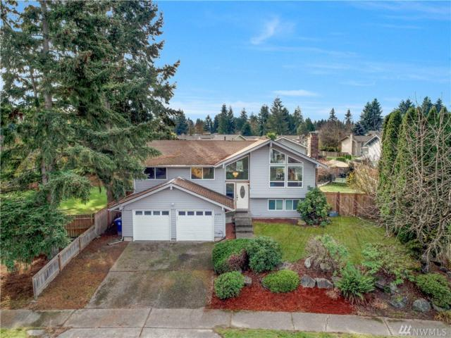 4333 NE 22nd Ct, Renton, WA 98059 (#1386834) :: McAuley Real Estate