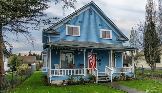 2122 Walnut St, Everett, WA 98201 (#1386835) :: NW Home Experts
