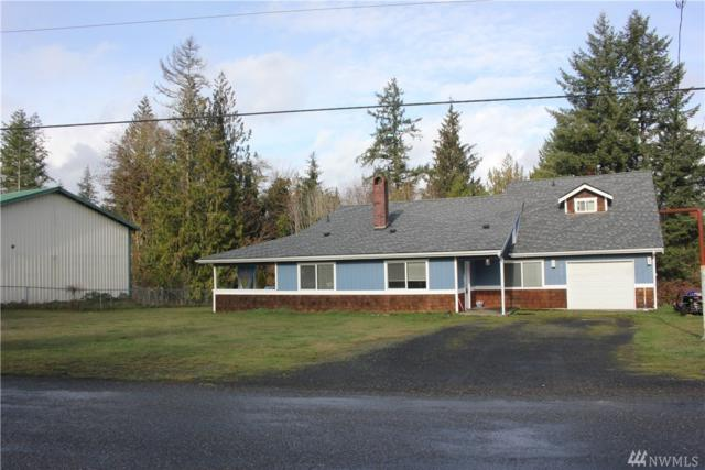 490 N School House Hill Rd, Hoodsport, WA 98548 (#1386842) :: Better Homes and Gardens Real Estate McKenzie Group
