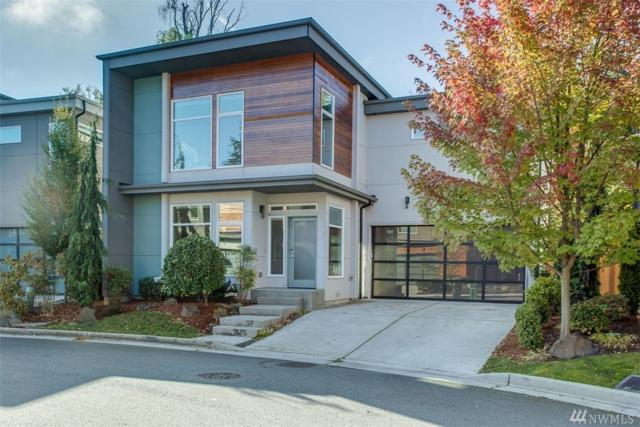 13739 Wayne Place N, Seattle, WA 98133 (#1386845) :: Brandon Nelson Partners