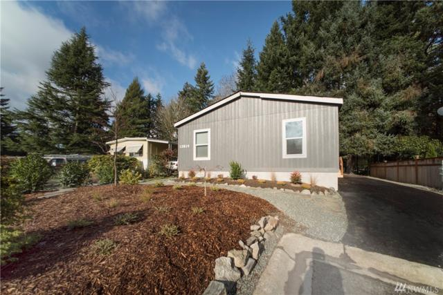 12814 NE 190th Place, Bothell, WA 98011 (#1386849) :: NW Homeseekers