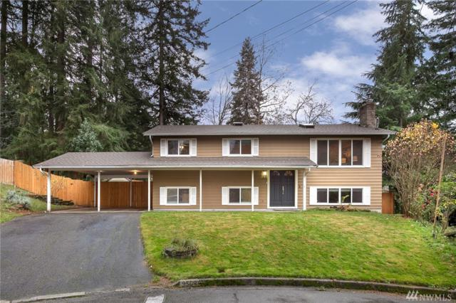 9508 168th Ave NE, Redmond, WA 98052 (#1386851) :: The Home Experience Group Powered by Keller Williams