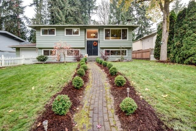21514 16th Place W, Lynnwood, WA 98036 (#1386852) :: Kimberly Gartland Group
