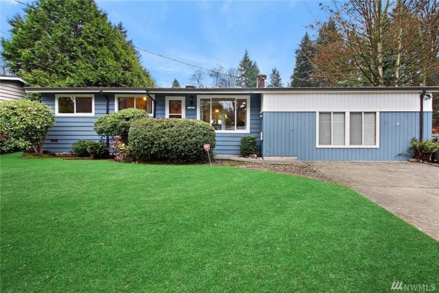 6803 NE 149th St, Kenmore, WA 98028 (#1386857) :: The DiBello Real Estate Group