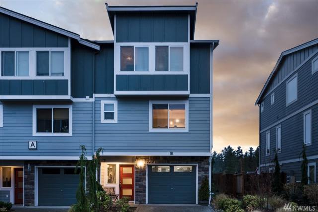 16611 48th Ave W A3, Edmonds, WA 98026 (#1386862) :: Beach & Blvd Real Estate Group