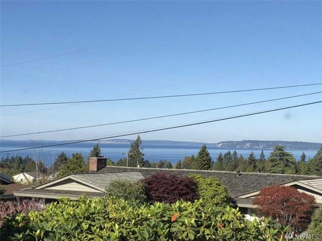 1120 Edmonds St, Edmonds, WA 98020 (#1386868) :: The Home Experience Group Powered by Keller Williams