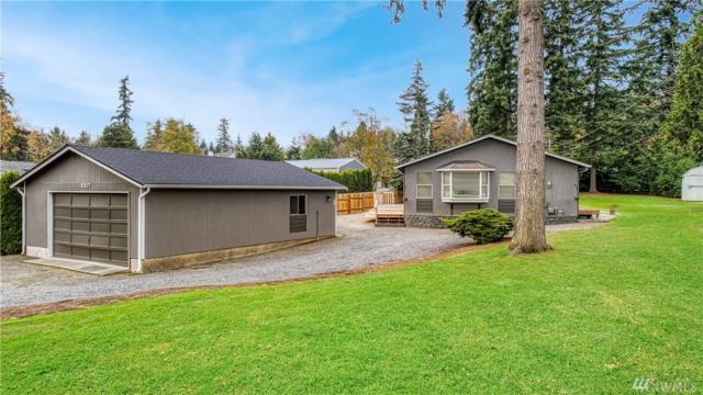 2317 236th St SW, Lynnwood, WA 98036 (#1386879) :: Keller Williams Western Realty