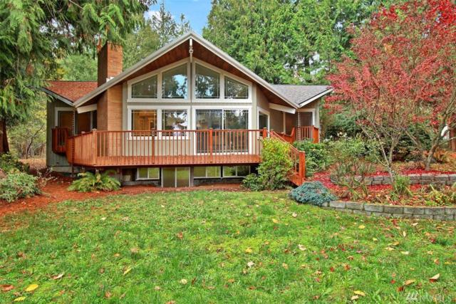 6573 NE Monte Vista Place, Bainbridge Island, WA 98110 (#1386880) :: Keller Williams Everett