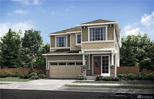 3755 Monterey Ct NE, Renton, WA 98056 (#1386885) :: McAuley Real Estate
