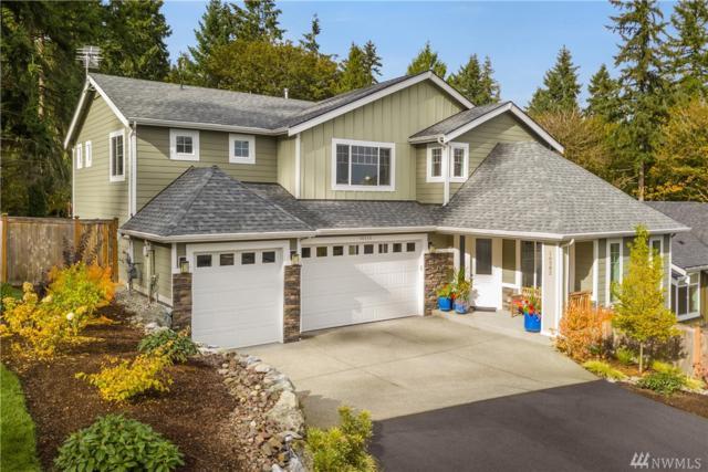 16582 SE 43rd St, Bellevue, WA 98006 (#1386887) :: Icon Real Estate Group