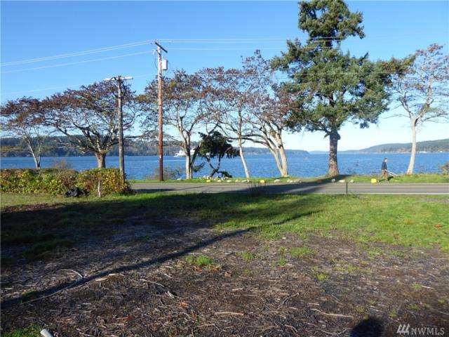 4413 Beach Dr E, Port Orchard, WA 98366 (#1386888) :: Homes on the Sound