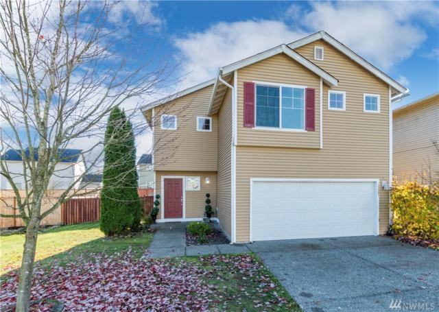 18007 Silver Creek Ave E, Puyallup, WA 98375 (#1386893) :: Priority One Realty Inc.