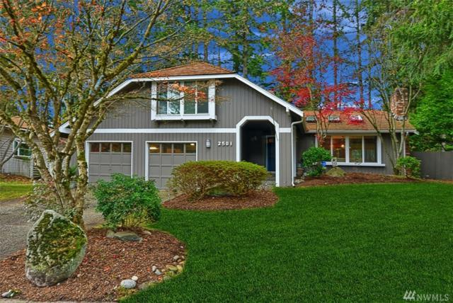 2501 149th Ct SE, Mill Creek, WA 98012 (#1386906) :: The DiBello Real Estate Group
