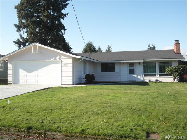 22809 110th Ave SE, Kent, WA 98031 (#1386910) :: McAuley Real Estate