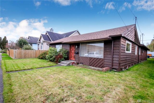 3114 Aberdeen Ave, Hoquiam, WA 98550 (#1386919) :: Pickett Street Properties