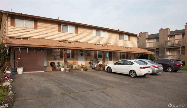 12428 Meridian Ave S, Everett, WA 98208 (#1386920) :: Kimberly Gartland Group