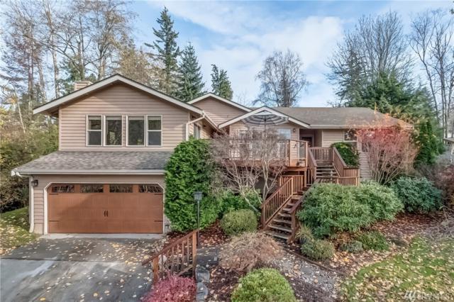 2820 Niagara St, Bellingham, WA 98226 (#1386926) :: Ben Kinney Real Estate Team