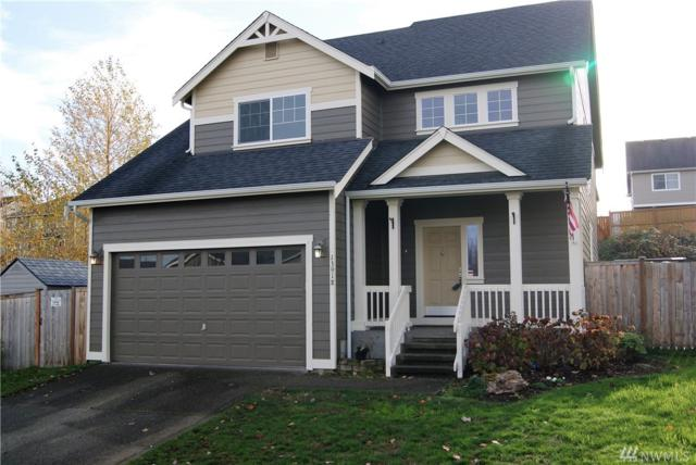 13918 172nd St Ct E, Puyallup, WA 98374 (#1386931) :: Kimberly Gartland Group
