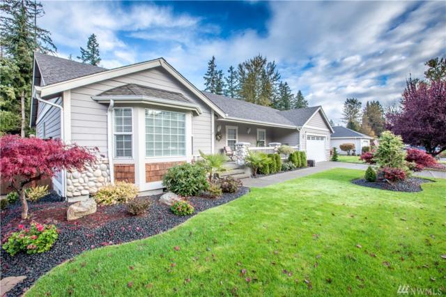 20209 90 St Ct E, Bonney Lake, WA 98391 (#1386944) :: Icon Real Estate Group