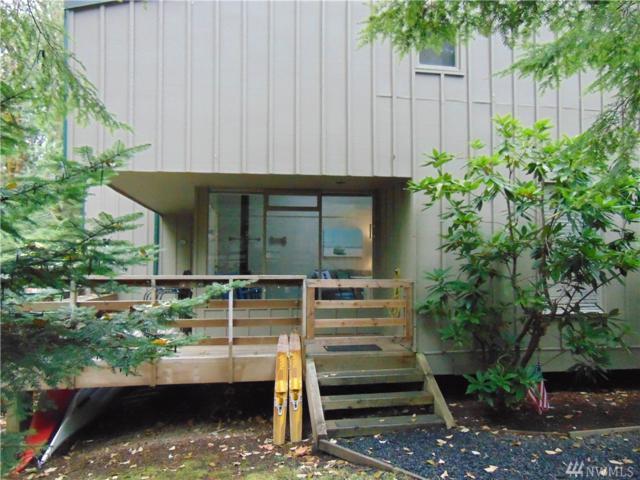 711 E Pointes Dr W, Shelton, WA 98584 (#1386956) :: Real Estate Solutions Group