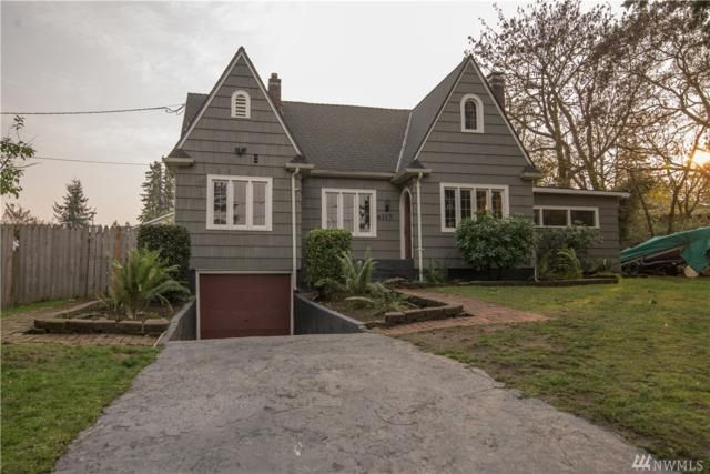 4317 S 376th St, Auburn, WA 98001 (#1386957) :: Lucas Pinto Real Estate Group