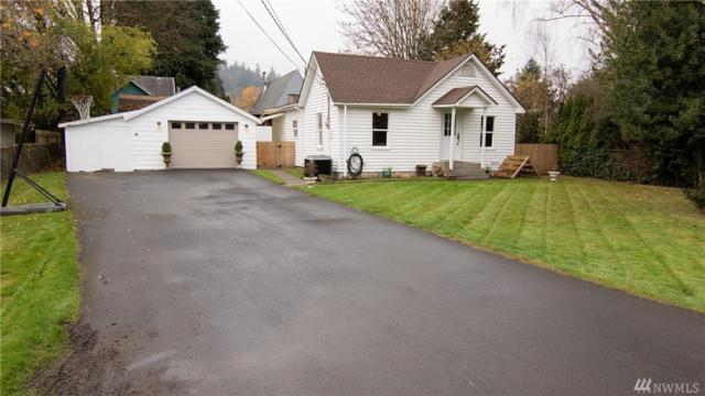 1419 N 3rd Ave, Kelso, WA 98626 (#1386958) :: Beach & Blvd Real Estate Group