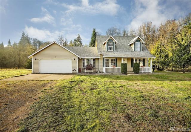 168 Dakota Dr, Castle Rock, WA 98611 (#1386962) :: NW Home Experts