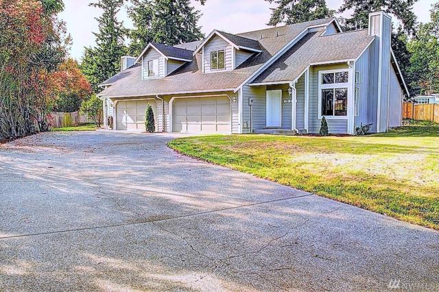 6316 73rd Av Ct W, University Place, WA 98467 (#1386964) :: Ben Kinney Real Estate Team