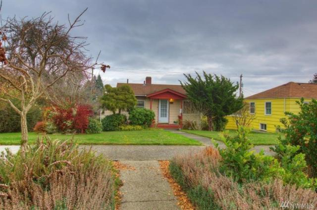 7944 34th Ave SW, Seattle, WA 98126 (#1386966) :: The Deol Group