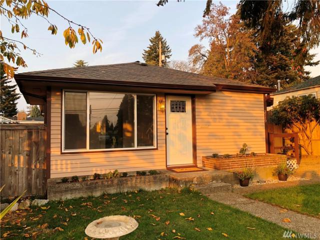 3719 S 12th St, Tacoma, WA 98405 (#1386967) :: Lucas Pinto Real Estate Group