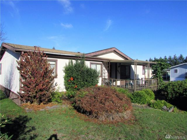 1111 Archwood Dr SW #277, Olympia, WA 98502 (#1386971) :: NW Home Experts