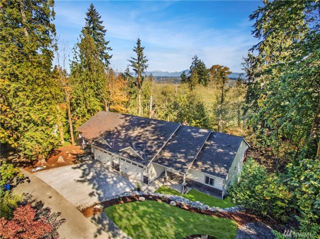 3508 86TH STREET SE SE B, Everett, WA 98208 (#1386976) :: Keller Williams Everett