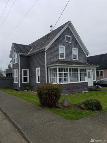 1103 Chenault Ave, Hoquiam, WA 98550 (#1386977) :: Real Estate Solutions Group
