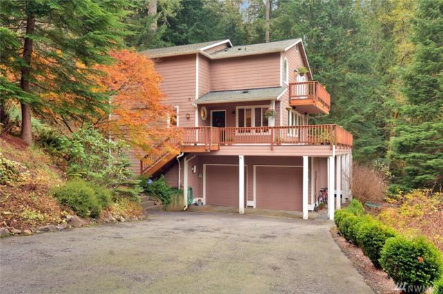 16121 446th Ave SE, North Bend, WA 98045 (#1386982) :: Kimberly Gartland Group