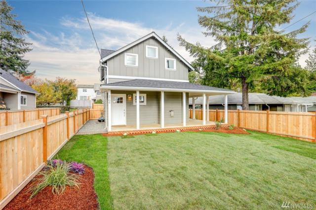 3706 SW 106th St Z, Seattle, WA 98146 (#1386987) :: Commencement Bay Brokers