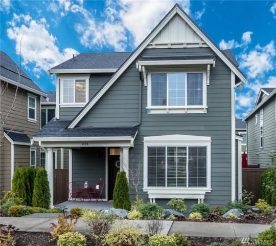 4430 185th Place SE, Bothell, WA 98012 (#1386991) :: NW Homeseekers